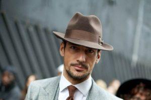 کلاه مردانه