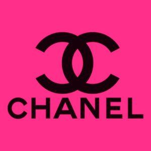 گران قیمتترین برند های لباس شانل