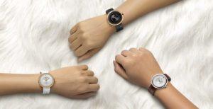 مدل های ساعت مچی