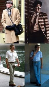 خوش تیپ ترین بازیگران مردسینما