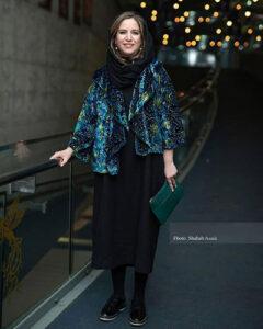 سوپر استار های شیک ایرانی